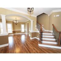 Как выбрать фирму, где заказывать лестницу для дома