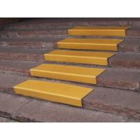Как сделать лестницу безопасной для детей